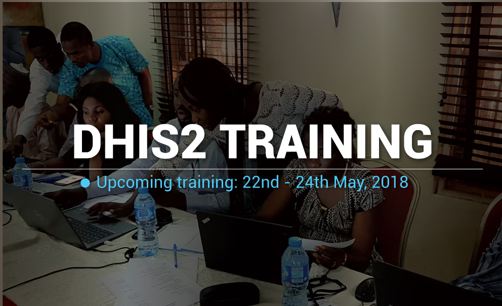 DHIS2-Training-Banner