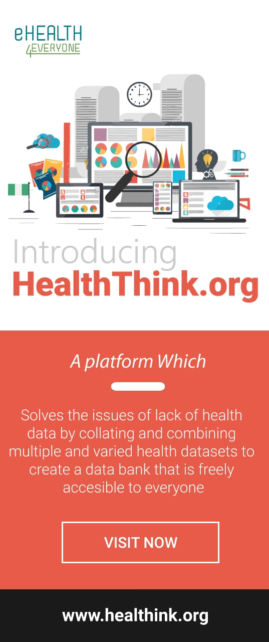 healththink-advert-bannerpotrait