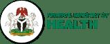 FMOH-Logo-200x80@2x