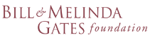 bill-melinda-gates-foundation-logo-png-transparent@2x