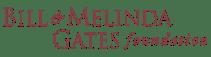 bill-melinda-gates-foundation-logo-png-transparent@2x